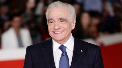 Photo of Apple batte Netflix e si aggiudica il prossimo Scorsese