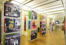 Photo of Piccoli musei, il 20% ha già riaperto