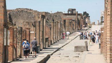 Photo of Il prossimo sovraintendente  di Pompei sarà nominato dopo un concorso internazionale