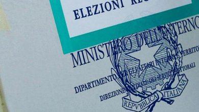 Photo of Governo, verso l'election day il 20 settembre
