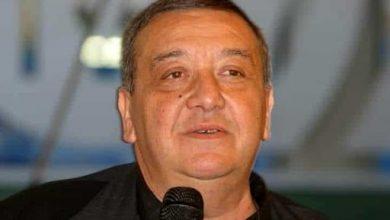 Photo of Muore Mimmo Sepe, l'attore comico aveva 65 anni. Era noto per le apparizioni al Seven Show