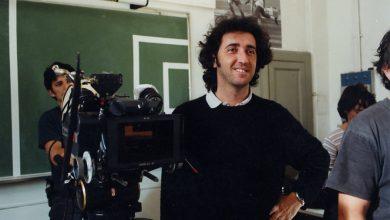 """Photo of Paolo Sorrentino torna a casa: Napoli e riferimenti a Maradona nel nuovo film """"È stata la mano di Dio"""""""