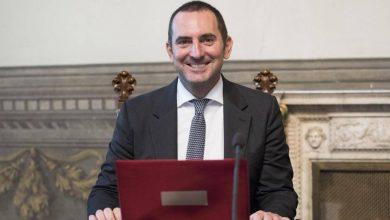 """Photo of Serie A, Spadafora: """"C'è l'ok del CTS, ma serve intervento legislativo"""""""