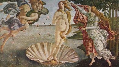Photo of Firenze ritrova i suoi capolavori, riaprono Uffizi