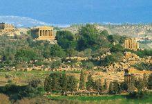Photo of Valle Templi primo Parco archeologico certificato Covid free