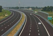 Photo of Autostrade, piano da 3,4 miliardi