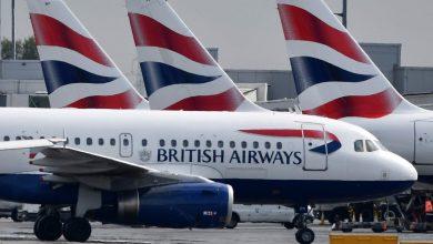 Photo of British Airways, EasyJet e Ryanair: causa al governo britannico per la quarantena anti-coronavirus