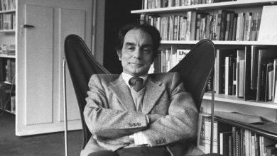 Photo of Premio Italo Calvino, online il 22 giugno i vincitori