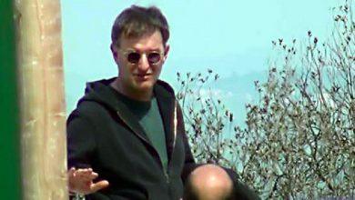 Photo of Mafia Capitale, Massimo Carminati scarcerato per scadenza dei termini