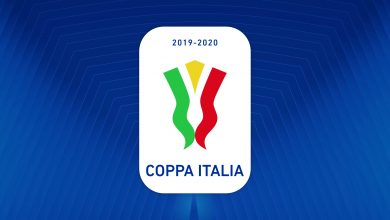 Photo of Coppa Italia senza supplementari, subito i rigori