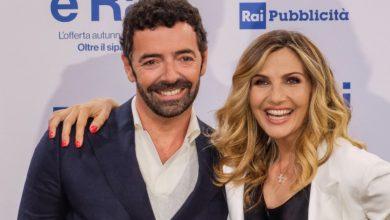 Photo of Cuccarini addio a La Vita in diretta e attacca Matano