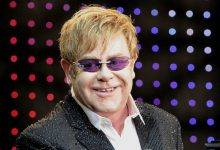 "Photo of Forbes, ""Elton John è la pop star più ricca del 2020"""