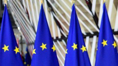 Photo of Coronavirus. Grave recessione in eurozona: l'economia si contrarrà dell'8,7%