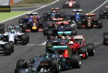Photo of Formula 1, ecco il calendario Post Covid 19
