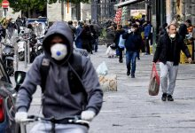 Photo of Italia libera dal lockdown, le regioni riaprono ma salgono i contagi