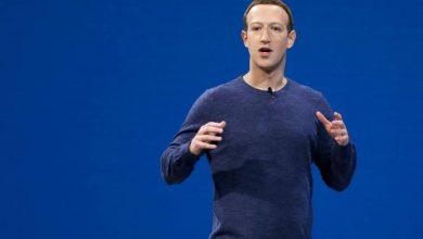 Photo of Facebook: stretta di Zuckerberg su contenuti odio negli spot