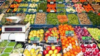 Photo of Istat: -10,5% vendite al dettaglio aprile, tiene il cibo