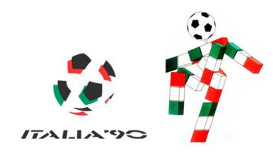 """Photo of I Mondiali di Italia '90: gli anni d'oro delle """"notti magiche"""""""