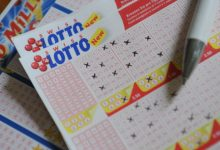 Photo of Lotto- Superenalotto, le combinazione vincenti