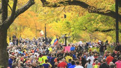 Photo of Il Covid cancella le maratone di New York e Berlino: appuntamento al 2021