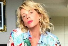 Photo of Alessia Marcuzzi si separa dal marito?