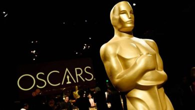Photo of Coronavirus, la cerimonia degli Oscar 2021 rinviata al 25 aprile