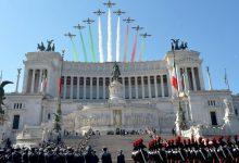 """Photo of 2 Giugno, Mattarella: """"L'Italia ha mostrato il suo volto migliore, ma dobbiamo stare uniti"""""""