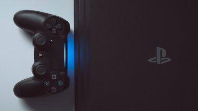 Photo of PS5: Sony annuncia la nuova data per la presentazione dei giochi