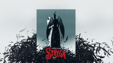 Photo of Premio Strega, cinquina in diretta streaming il 9 giugno