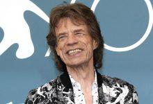 Photo of Mick Jagger, vacanza da sogno in Toscana per festeggiare il suo 77esimo compleanno