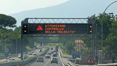 "Photo of Autostrade, intesa all'alba: verso Aspi ""pubblica"" e Benetton fuori"
