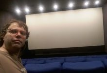 Photo of CIAO CINE-MOVIEPLEX!