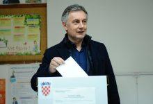 Photo of Elezioni Croazia, successo per il centrodestra di Plenković