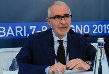 Photo of Cassazione, Pietro Curzio nominato Primo presidente