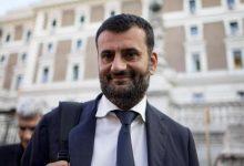 """Photo of Nuovo dpcm, Anci: """"Coprifuoco è scaricabarile sui Comuni"""""""