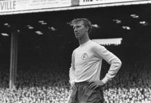 Photo of È morto l'icona del calcio inglese Jack Charlton
