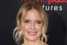 Photo of E' morta Kelly Preston: l'annuncio social del marito John Travolta