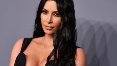 Photo of E se fosse Kim Kardashian la nuova First Lady d'America