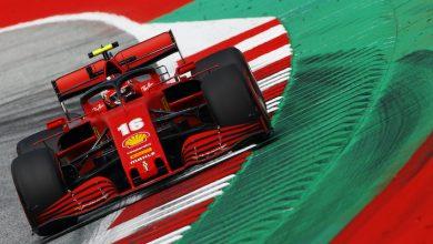 Photo of Formula 1, GP d'Austria 2020: vince Bottas