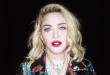 """Photo of Madonna, in arrivo un biopic sulla sua vita: """"La musica mi ha tenuto in vita"""". Sarà lei la regista"""