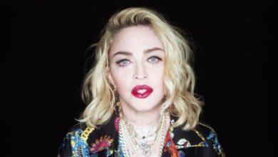 """Photo of Coronavirus, """"Il vaccino c'è ma lo nascondono"""": Madonna censurata da Instagram"""