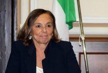 """Photo of Lamorgese: """"Rischio concreto di tensioni in autunno"""""""