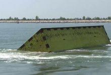 Photo of Mose Venezia, per la prima volta entra in funzione il sistema di 78 dighe mobili