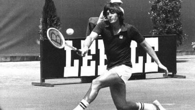 Photo of Panatta, il più grande tennista italiano compie 70 anni: auguri campione!