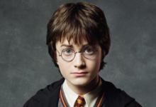 Photo of Harry Potter compie 40 anni. I fan di tutto il mondo lo festeggiano sui social