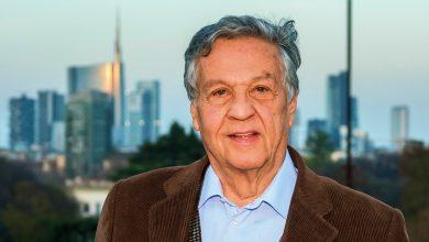 Photo of Auguri a Renato Pozzetto. Il ragazzo di campagna compie 80 anni
