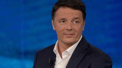 """Photo of Renzi: """"Con il no al Mes Conte fa un danno a tutti gli italiani"""""""
