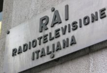 Photo of Rai: leader tra i broadcaster pubblici europei nella fascia 15-24