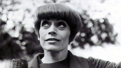 Photo of Franca Valeri festeggia 100 anni di satira, ironia e talento