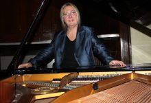 Photo of Il grande talento della Musica